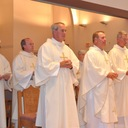 Permanent Deacons photo album thumbnail 4